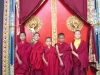benchen-monks